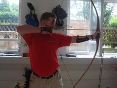 archery(1.0),