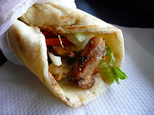 is chicken kebab considered as clean food how many calories does it have forums. Black Bedroom Furniture Sets. Home Design Ideas