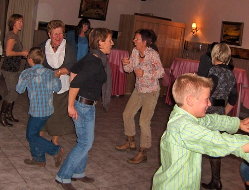 Familiefeest 2007 | by Familie Vercamer