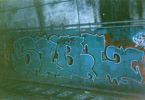 Sibl. GTB by dagmaronasis