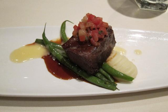 Roy 39 s hawaiian fusion braised short ribs flickr photo - Hawaiian fusion cuisine ...
