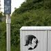 graffiti_0706_005