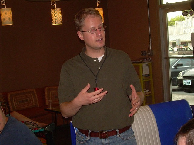Header of Alleman