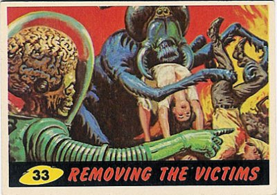 marsattacks_card33a