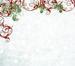 Christmas / Winter Textures