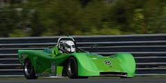 North Atlantic Road Racing Championship, Limerock Park October 2010