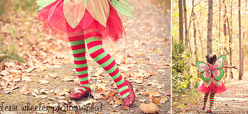 If you believe in Fairies, clap your hands!
