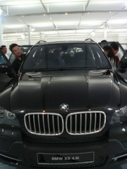 automobile, automotive exterior, sport utility vehicle, executive car, vehicle, automotive design, bmw x5, crossover suv, bmw x5 (e53), grille, bmw 7 series, bumper, personal luxury car, land vehicle, luxury vehicle,