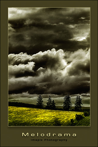 canada art nature clouds canon landscape photography photo bravo foto photographie image quebec stormy québec melodrama imapix naturesfinest supershot outstandingshots gaetanbourque aplusphoto excellentphotographerawards imapixphotography gaëtanbourquephotography