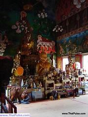 buddhist-art-temples-thailand