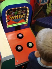 recreation(0.0), pool(0.0), video game arcade cabinet(0.0), arcade game(1.0), play(1.0), games(1.0),