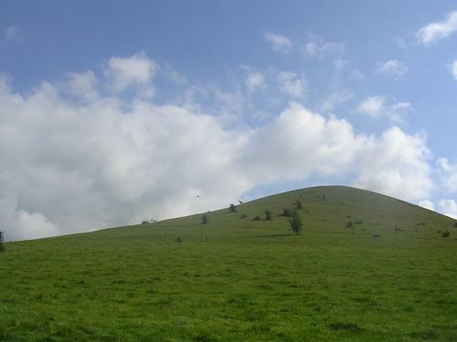 Teletubby Hill