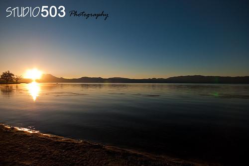 sunrise lago lagos amanecer elsalvador sansalvador sigma1020 ilopango d80 imagesofelsalvador elpulgarcitodeamerica