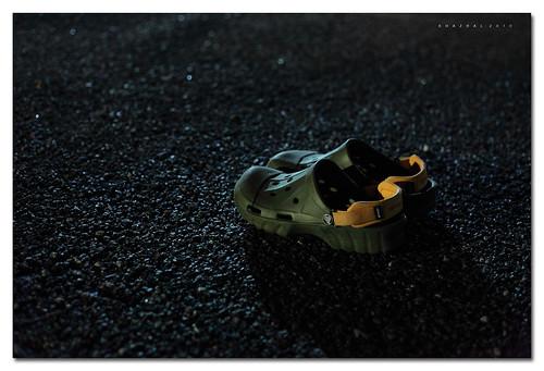 night canon eos lowlight dof bokeh availablelight ef50mmf18ii 5dmarkii azralfikri shazral