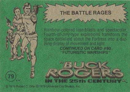 buckcards78b