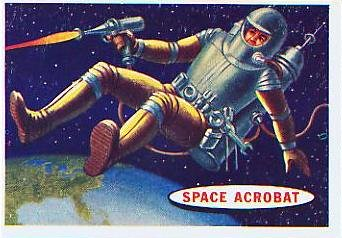 spacecards_25a