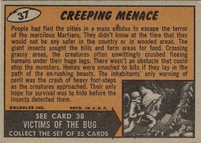 marsattacks_card37b