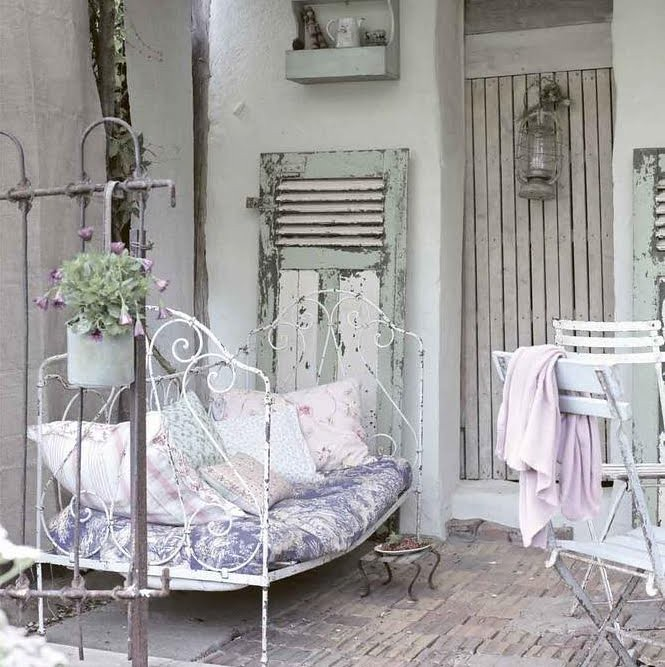 FRENCH COUNTRY DECOR CATALOGS