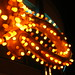 Small photo of Aladdin's Lamp, Fremont Street Las Vegas