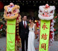 festival(0.0), chinese new year(0.0), event(1.0), costume(1.0), mascot(1.0),