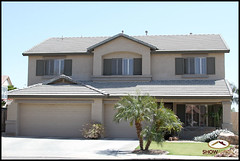 Houses For Sale Listings