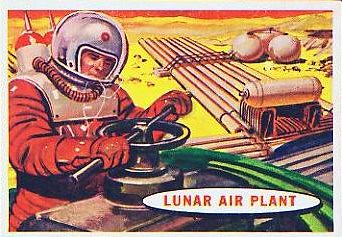 spacecards_57a