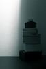 schattenboxen by lichtmenge
