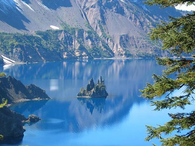 Lake Karachay