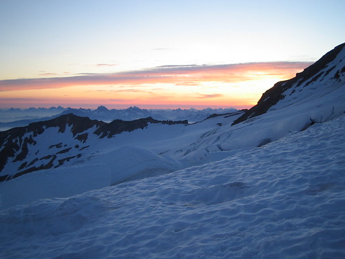 geotagged mountaineering mountbaker geo:lat=487774678749998 geo:lon=121843306375
