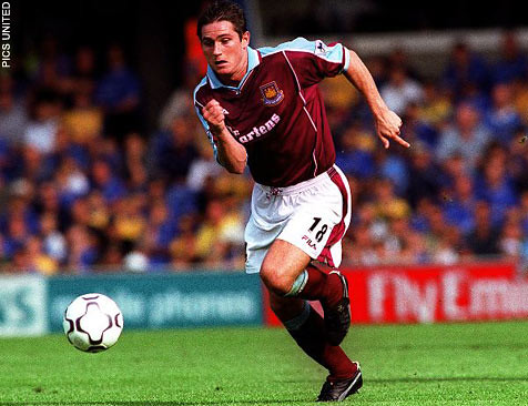 frank_lampard_west_ham_2