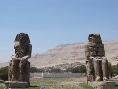 arch(0.0), temple(0.0), historic site(0.0), ancient history(1.0), tourism(1.0), sculpture(1.0), landmark(1.0), megalith(1.0), ruins(1.0), monument(1.0), monolith(1.0), rock(1.0), statue(1.0), archaeological site(1.0),