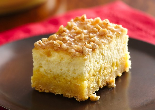 Flickriver: Most interesting photos tagged with cheesecakebars