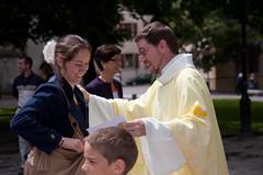 20100613_ordination_vincent_sylvain-174