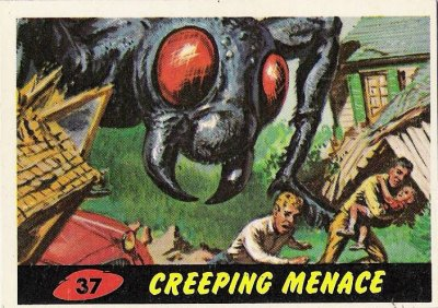 marsattacks_card37a