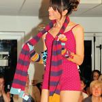 Illing NCHC Fashion show 149