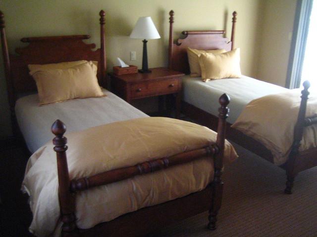 Guest Bedroom Game Room Ideas