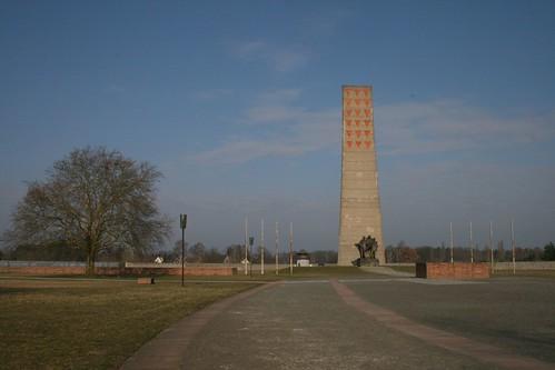 Sachsenhausen 160307  026