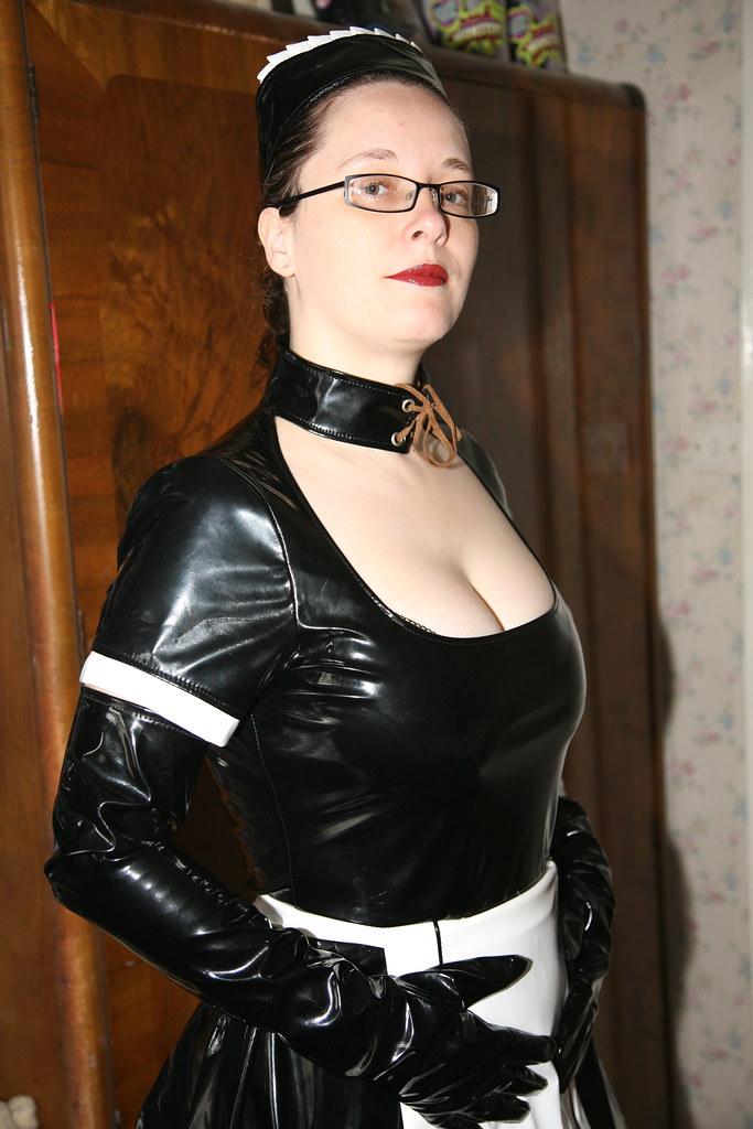 Sexy girl big cock