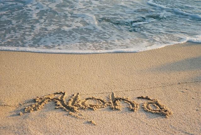 hawaii-aloha