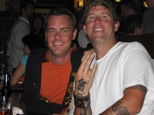 Sonny McLean's Irish Pub