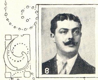 Ilustração Portugueza, No. 465, January 18 1915 - 6a