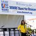 2010 Race for Research: San Francisco 5K Walk/Run