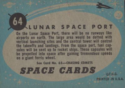 spacecards_64b