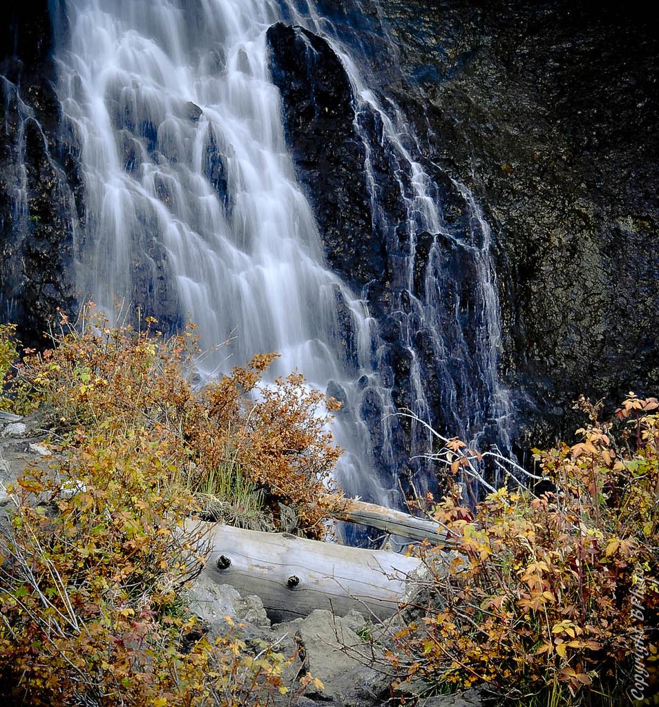 Elevation Of River Park Dr, Casper, WY, USA