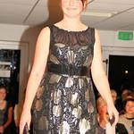 Illing NCHC Fashion show 084