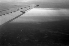 Flight to Washington