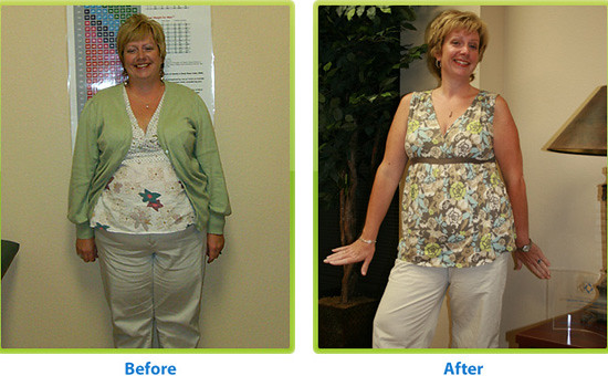 5182304579 69e8578c06 z What You Always Wanted To Know About Losing Belly Fat