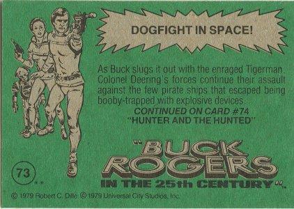 buckcards72b