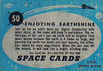 spacecards_50b
