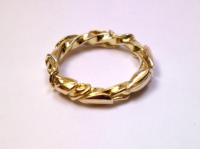 Brilliant Craft Wedding Rings 500 x 373 · 105 kB · jpeg